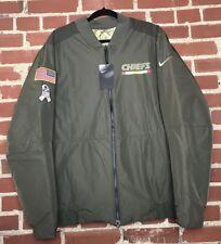 d22d698a Nike Men's Kansas City Chiefs Sports Fan Apparel & Souvenirs for ...
