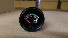 VDO Voltmeter 24 Volt 332-902
