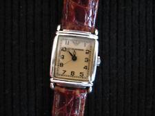 Emporio Armani Uhr Damenuhr Herrenuhr AR-0205 Armreif Armband