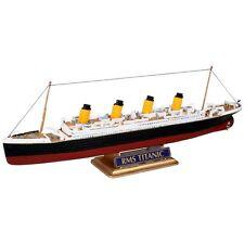 Boote & Schiffe Rms Celtic Transatlantisch 1:1250 Ocean Liners Ozeandampfer Atlas Diecast