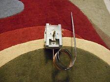 Frigidaire Gibson Kelvinator Oven Thermostat Robertshaw PN-46 P-15605-48 0636373