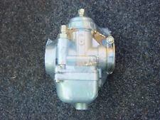Vergaser MZ ETZ150 TS150 Typ 24 N -2 Neu                                    7591