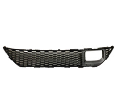 Genuine Front Bumper Lower Grille 62259-5AA1A