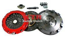XTR STAGE 1 CLUTCH KIT& FLYWHEEL SET for HYUNDAI SONATA SANTA FE KIA OPTIMA 2.4L