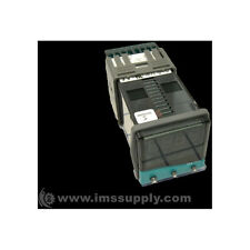 CAL CONTROLS 941100000 PROCESS CONTROLLERS (9400 SERIES) MFGD