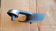 VW PASSAT B6 3C REAR INTERIOR DOOR HANDLE 3C4868187
