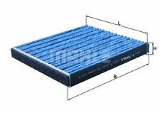 Knecht (Lao 490) interior filtro espacial, filtro de polen, micro filtro para Daihatsu