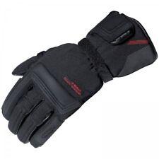 Held polar II Handschuhe schwarz XXXL / 12
