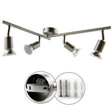 Markenlose Halogen Deckenlampen & Kronleuchter