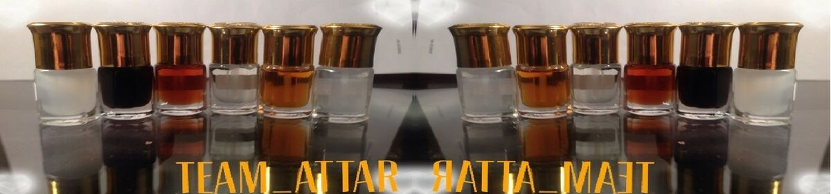 10ml kalemat Spray Parfum Arabian Oud Attar ittar Öl Kalimat