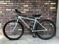 VINTAGE SCHWINN HIGH TIMBER MTN TRAIL 100TH ANNIVERSARY LIMITED MODEL BICYCLE