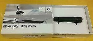 BMW Genuine Sports Antenna 1 Series E81 F23 Z4 E89 E46 3 Series 65202296761
