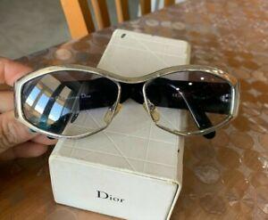 Occhiali da Sole Christian Dior CD2010 Sunglasses Lunettes Dior