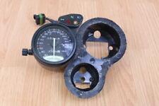 1994-2001 DUCATI 900 SS Speedometer Housing / Speedo Gauge Dash Indicator Lights