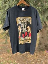 Jermain Taylor Vs Cory Spinks 2007 Vintage Boxing Tshirt