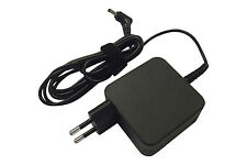 Asus UX31A UX31A-R4003V Laptop Charger AC Adapter Netzteil Ladegerät 45W