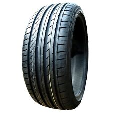 225/45R17  BRAND NEW TYRES BURNSIDE BUDGET TYRES YATALA CALL 07 38070650