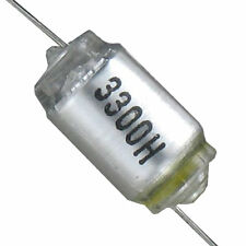20 styroflex CONDENSATORE 3,3nf 3300pf 0,0033µf 63vdc 2,5% Assiale merce nuova da ALTB