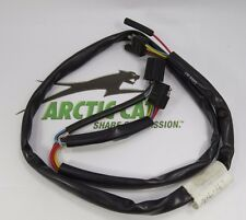 s l225 arctic cat hood harness ebay 515 Grapple Skidder at crackthecode.co