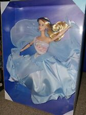 Whispering Wind 1998 Barbie Doll. NRFB Mint Condition
