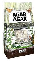 Agar Agar  Vegetable Gelatine Powder Agent Thickening Agent Vegan 1 kg  1000 g
