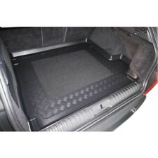 Antislip Boot Liner Trunk Mat for Land Rover Range Rover Sport 2 LW 13- 5 seats