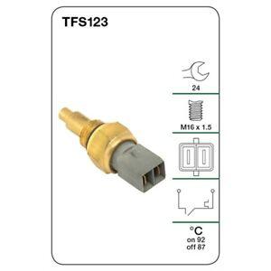 Tridon Fan switch TFS123