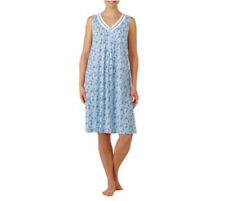 20d8a69074 Secret Treasures Rayon Gowns Sleepwear   Robes for Women