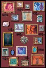 Naoki Urasawa Monster Series English Manga Collection Books 1-9 BRAND NEW!