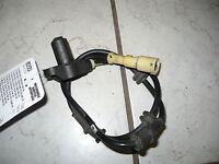 Opel Vectra B ABS Sensor vorne rechts