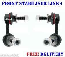 für Nissan Navara 2.5 dCi D40 05-2011 Stabilisator VORNE STABILISATOR Drop links