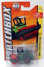 Nutzfahrzeug Modellautos, - LKWs & -Busse von Matchbox