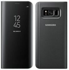 Cover e custodie Per Samsung Galaxy S8 per cellulari e palmari senza inserzione bundle