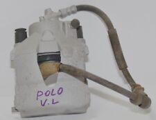Bremssattel VW Polo 6R Bremszange Bremse ATE 81 vorne Links Original