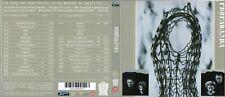 2 CD Propaganda - Claudia BrückenA Secret Wish - Deluxe Edition, Remastered