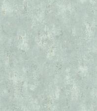 Rasch Tapete - Lucera 609165 / 60916-5