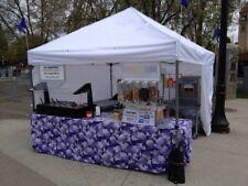 Turnkey Mobile Frozenyogurt Business For Sale In Washington