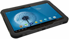 "TARGUS Heavy Duty protezione Samsung Galaxy Tab 4 10.1"" Custodia Tablet Shock"