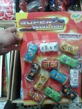 macchinine car auto set gioco di qualità giocattolo toy a20 natale