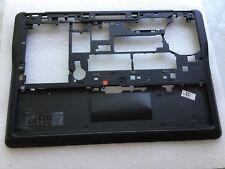 """OEM  Dell Latitude E7450 Bottom Base Frame Assembly  0HVJ91- AM147000102 """"B5-02"""""""