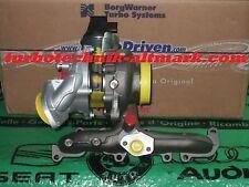Nagelneuer Turbolader Audi A1 03L253016Ax 03L253016Hx 03L253056Dx VW Polo Seat !