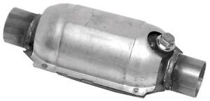 Catalytic Converter-Standard Universal Converter Walker 15196