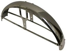 NEW! Replacement Chrome Front Fender Yamaha YL1 Motorcycle Vintage Parts