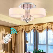 Kitchen Ceiling Lights For Ebay