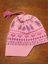 Original Moriarty Hat - New-Made in Stowe, VT #25