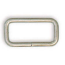 "Strap Keeper Formed Loop 3/4"" 10 Pack 1137-03 Tandy Leather Craft"