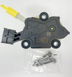 Ecodiesel 3.0L Denoxtronic Pump  DEF PUMP  F01C250141  Jeep, RAM, Promaster OEM!