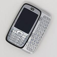 HTC S710 2.4'' - Slide Phone - Excellent Condition - Vodafone - Fast P&P