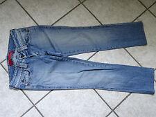 Guess Jeans pantalones talla 26