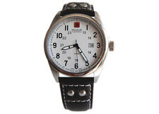 Swiss Military Hanowa Sergeant Herrenuhr 06-4181.04.001